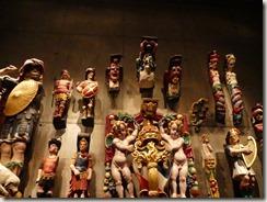 Musée Vasa (26)