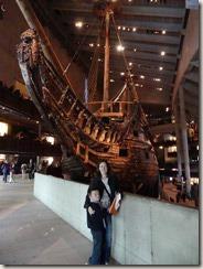 Musée Vasa (29)