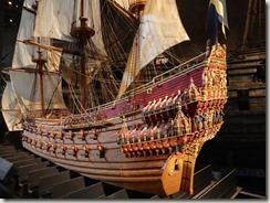 Musée Vasa (2)