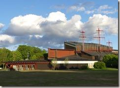 Musée Vasa (30)