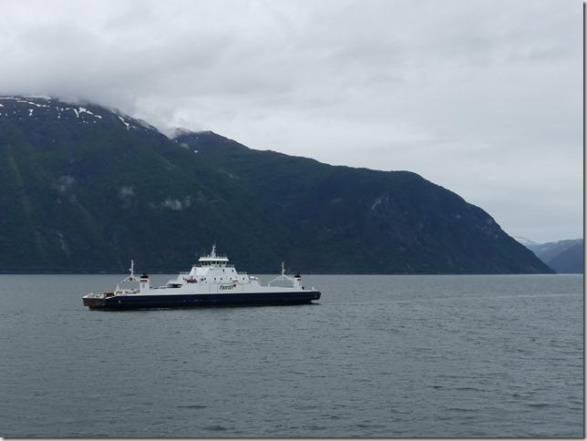 Notre 1er fjord (10)