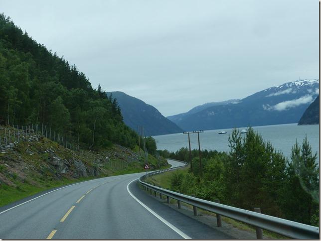 Notre 1er fjord (1)