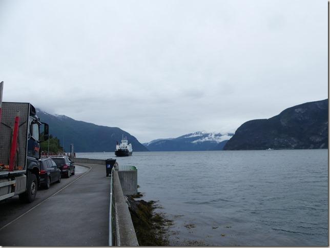 Notre 1er fjord (5)