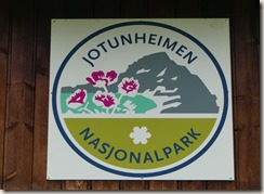 Parc national Jotunheimen (11)