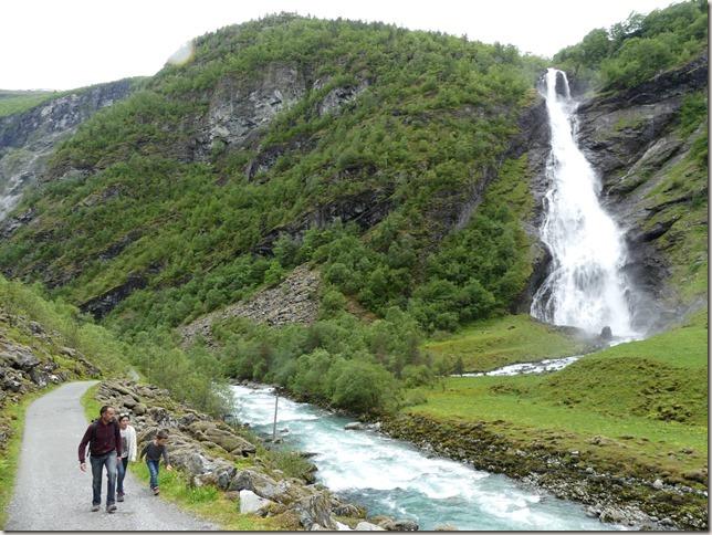 Parc national Jotunheimen (14)