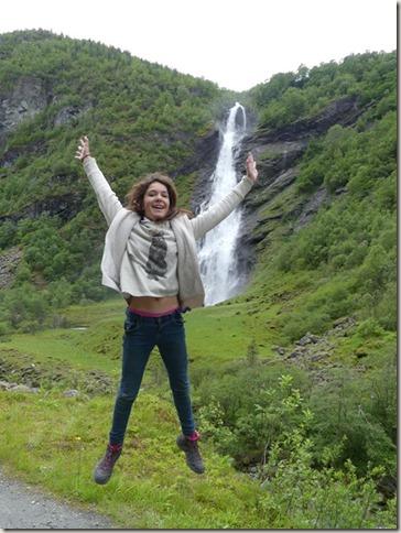 Parc national Jotunheimen (22)