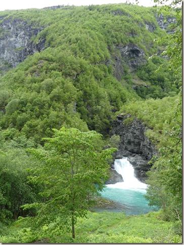 Parc national Jotunheimen (37)