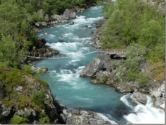 Parc national Jotunheimen (62)