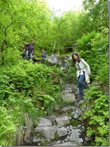 Parc national Jotunheimen (63)