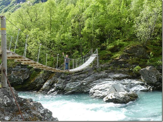 Parc national Jotunheimen (67)