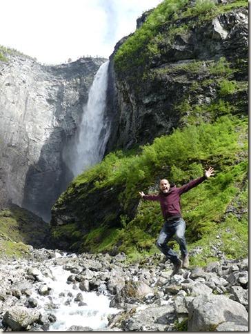 Parc national Jotunheimen (72)