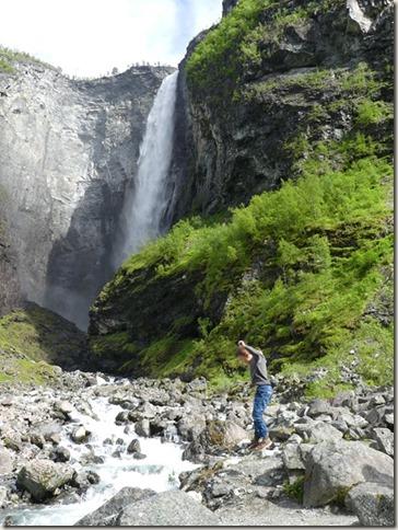 Parc national Jotunheimen (73)