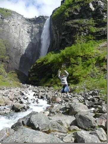 Parc national Jotunheimen (75)