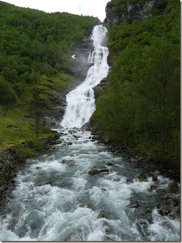 Parc national Jotunheimen (8)