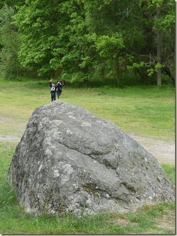 Ronneby (5)