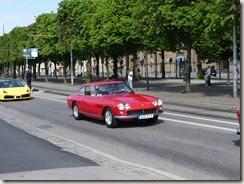Stockholm (61)
