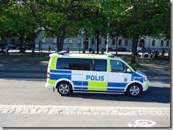 Stockholm - défilé  (29)
