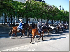 Stockholm - défilé  (35)