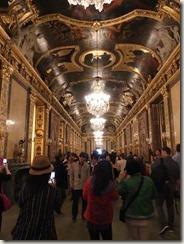 Stockholm - Palais royal (17)