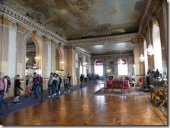 Stockholm - Palais royal (19)
