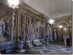 Stockholm - Palais royal (20)
