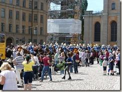 Stockholm - Palais royal (28)