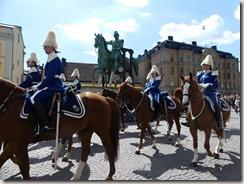 Stockholm - Palais royal (29)