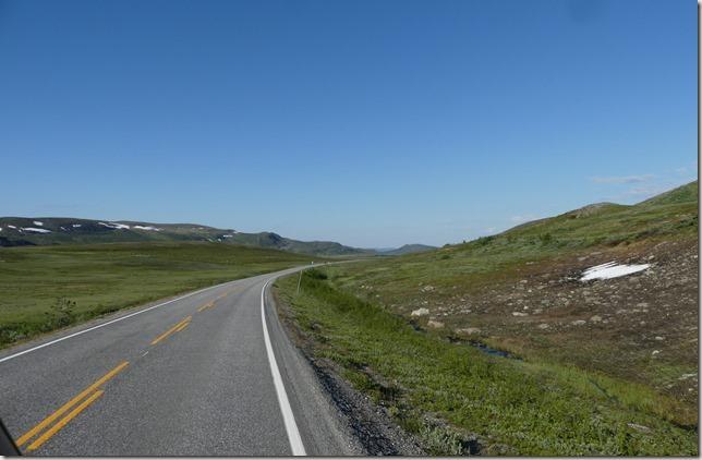 En route vers le Cap (4)