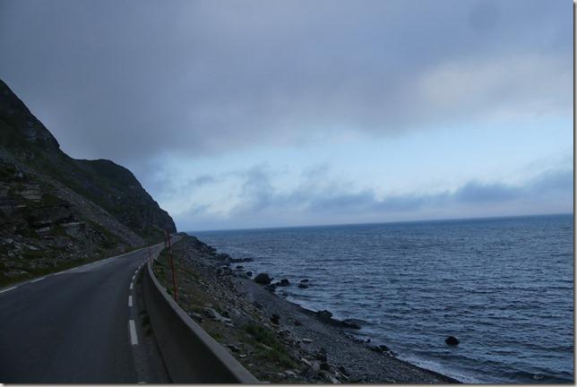 En route vers le Cap (5)