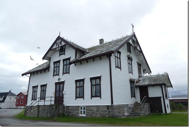 Iles Vesteralen - Andesnes (10)