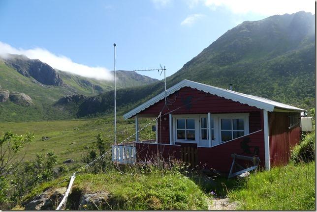 Iles Vesteralen - Niksund (29)