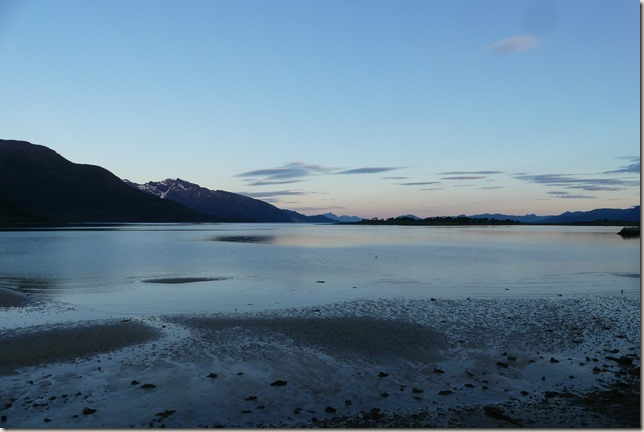 Iles Vesteralen - Sigerfjord (27)