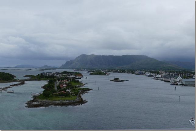 Route 17 Bronnoysund (5)