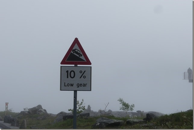 Route des Trolls (25)