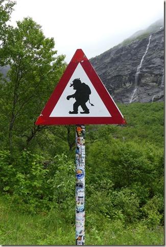 Route des Trolls (33)