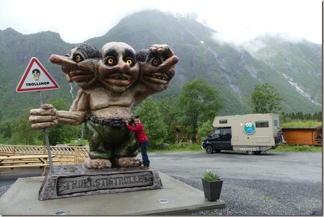 Route des Trolls (43)