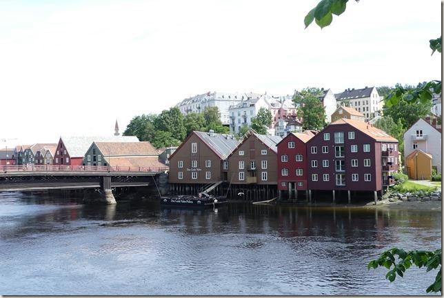 Trondheim (10)