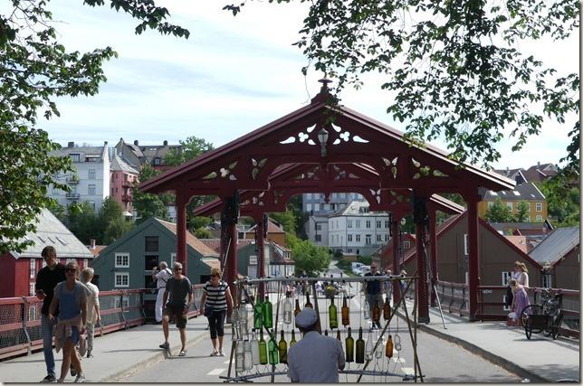 Trondheim (12)