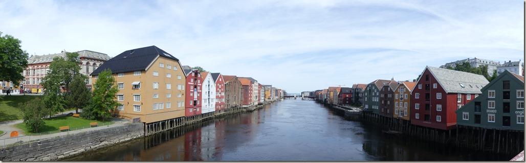 Trondheim (19)