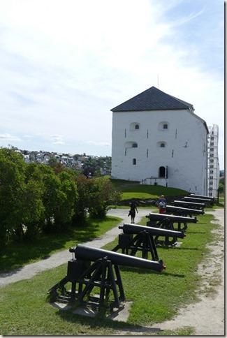 Trondheim (33)