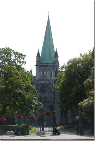 Trondheim (36)