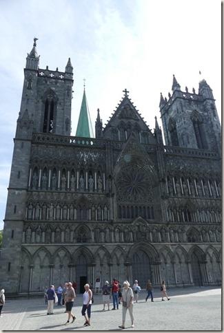 Trondheim (6)