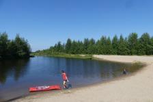 Petite-plage-Oulu-3.jpg