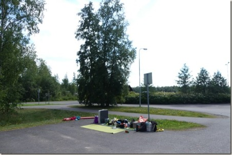 Petite-plage-Oulu-5_thumb.jpg
