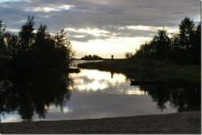 Petite-plage-Oulu-6_thumb.jpg