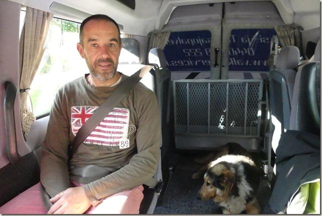 Réparation camping-car (13)