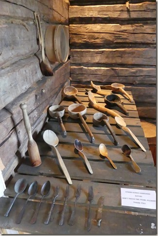 Sodankyla - Kotiseutumuseo (6)