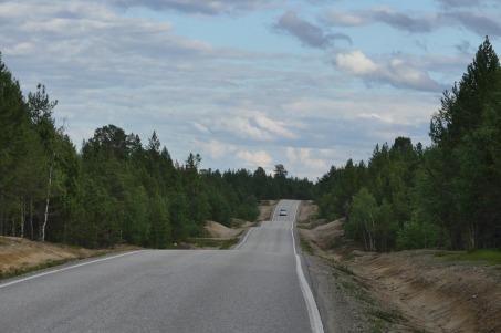 Sur-la-route-5.jpg
