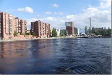 Tampere-retrouvailles-avec-les-Melmelboo-46_thumb.jpg