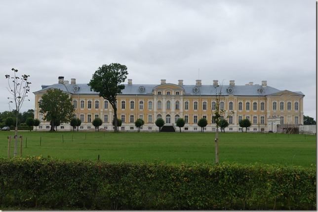 Château de Rondale (1)